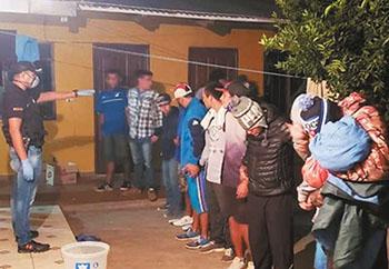 Rescatan-a-colombiana-que-sufria-maltratos