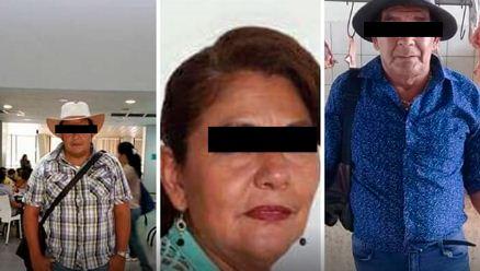 Triple-asesinato-en-Santa-Ana-del-Yacuma
