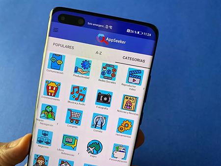 AppSeeker-ya-esta-disponible-en-la-AppGallery-de-Huawei-para-poder-encontrar-y-descargar-las-aplicaciones-mas-populares