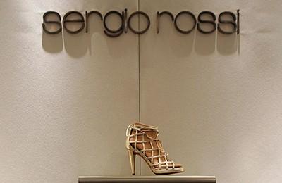Muere-por-covid-19-el-famoso-disenador-italiano-de-zapatos-Sergio-Rossi