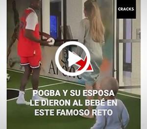 Asi-pasan-la-cuarentena-el-futbolista-Pogba-y-su-esposa-boliviana