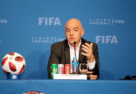 Gianni-Infantino:--Nuestro-deporte-va-a-ser-diferente-
