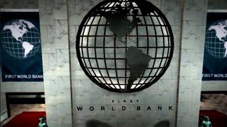 El-Banco-Mundial-aprueba-1.900-millones-de-dolares-de-emergencia-para-combatir-la-COVID-19