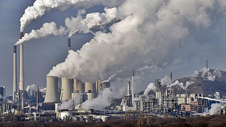 ONU:-paron-industrial-por-el-COVID-19-no-solucionara-el-calentamiento-global