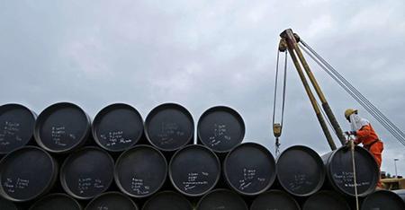 El crudo de Texas sube un 10 %, a 27,86 dólares, por el posible recorte de la OPEP