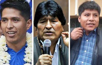 Evo-denuncia-que-el-Gobierno-pidio-a-la-DEA-detener-a-Leonardo-Loza-y-Andronico-Rodriguez