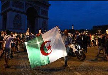 Indignacion-en-Argelia:-Programa-de-television-ofrecio-como--regalo--a-una-mujer-