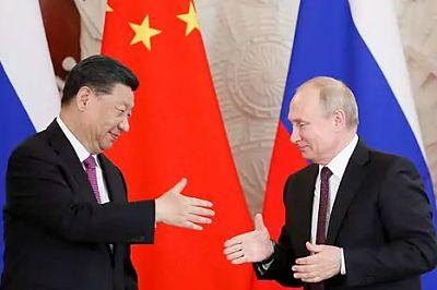 Un-informe-senala-a-China-y-Rusia-como-los-principales-generadores-de--fake-news--del-mundo-sobre-la-Covid-19