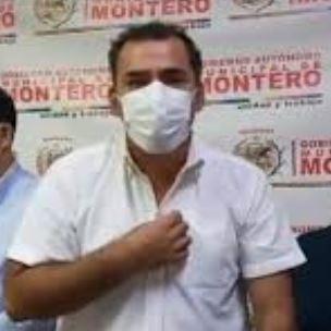 Se-agrava-la-salud-del-alcalde-de-Montero