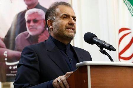 Embajador-de-Iran-en-Rusia-promete-respuestas-ante-cualquier--aventura-belica--de-EEUU