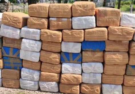 Detienen-al-antiguo-medico-de-Maradona-con-una-tonelada-de-cocaina