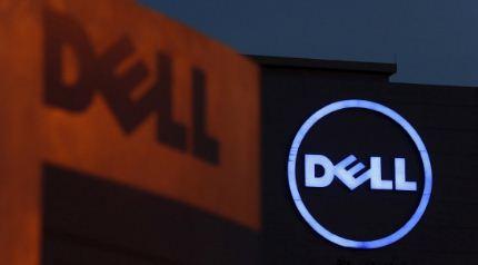 Dell-presenta--el-portatil-de-17-pulgadas-mas-pequeno-del-mundo-