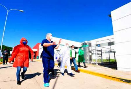 Lanzan-plan-de-contigencia-en-hospital-de-El-Bajio