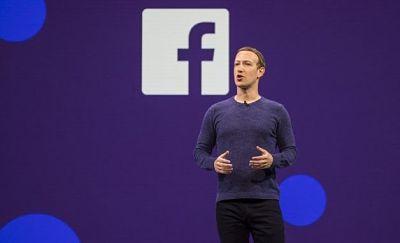 Zuckerberg-preocupado-ante-la-expansion-del-modelo-chino-de-regulacion-de-internet