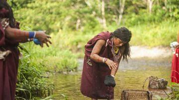 Gobiernos-de-Peru-y-Colombia-crean-comite-para-proteger-a-indigenas-de-la-Amazonia