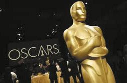 En-riesgo-la-ceremonia-de-los-premios-Oscar-2020