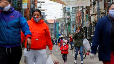 Argentina-registra-718-nuevos-casos-de-coronavirus-en-24-horas