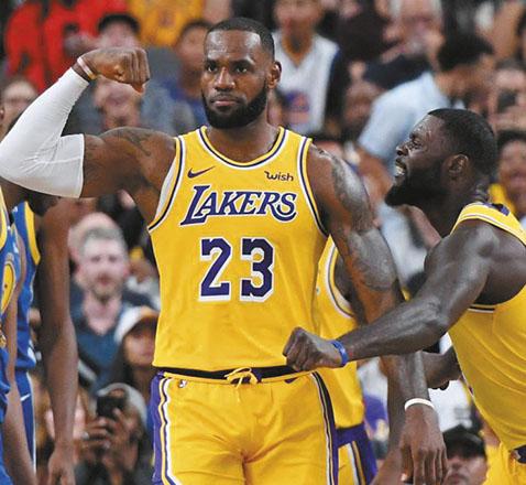 La-NBA-volvera-el-15-de-julio