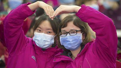 China:-los-casos-de-coronavirus-caen-a-cero-por-primera-vez