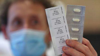 -Un-estudio-multinacional-indica-que-la-hidroxicloroquina-y-la-cloroquina-aumentan-el-riesgo-de-muerte-en-los-enfermos-de-covid-19-