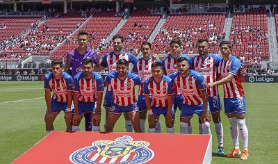 El-Club-Deportivo-Guadalajara-confirma-el-primer-caso-de-coronavirus-en-uno-de-sus-jugadores