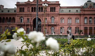 Argentina-entra-en--default--selectivo-pero-sigue-las-negociaciones