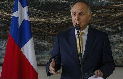 -Chile-pide-a-Venezuela-que-facilite-la-repatriacion-de-sus-connacioneles-