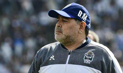 Diego-Maradona:--Yo-estoy-totalmente-a-favor-del-impuesto-a-la-riqueza-