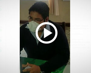 Se-confirma-primer-caso-de-coronavirus-en-Puerto-Suarez