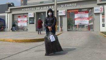 Angustia-y-desesperacion-envuelven-a-los-hospitales-de-Peru-cada-dia-de-pandemia