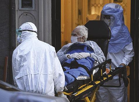 Sudamerica-se-esta-convirtiendo-en-nuevo-epicentro-de-la-pandemia
