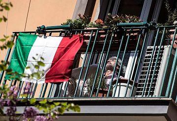 Italia-informo-119-muertes-y-cinco-regiones-no-tienen-casos-nuevos