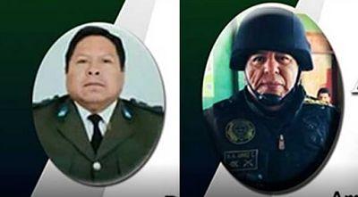 Fallecen-dos-policias-por-Covid-19-en-Santa-Cruz