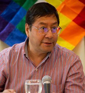 Luis-Arce:-Somos-el-chivo-expiatorio-para-ocultar-su-ineficiencia-y-corrupcion