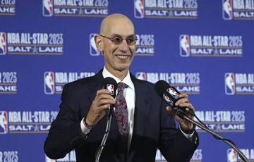 La-NBA-trabaja-para-reanudar-la-liga-a-finales-de-julio-en-Disney-Florida