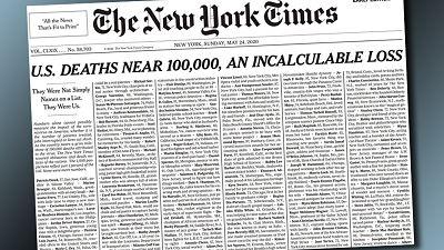 La-portada-del-The-New-York-Times-con-los-nombres-de-mil-victimas-de-coronavirus