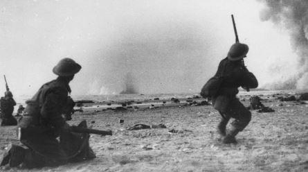 Una-carta-enviada-por-un-soldado-llega-a-destino-80-anos-despues