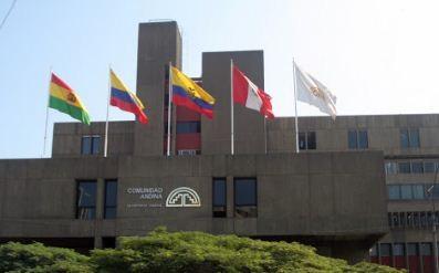 CAN-aprueba-cinco-medidas-para-facilitar-el-comercio-entre-paises-miembros