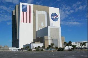 La-NASA-busca-candidatos-para-entrenar-en-un-simulador-de-nave-espacial