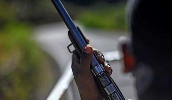 Asesinatos-de-lideres-sociales-en-Colombia-crecen-un-53%-entre-enero-y-abril