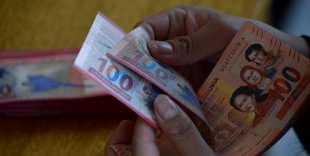 Bonos-del-Gobierno-llegaron-a-7-millones-de-pagos-durante-la-cuarentena