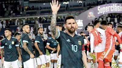 Messi:--Tenia-una-gran-ilusion-de-volver-a-jugar-la-Copa-America-