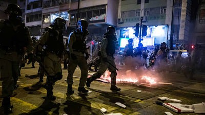 China-advierte-a-EEUU-que-respondera-a-cualquier-injerencia-en-los-asuntos-de-Hong-Kong-