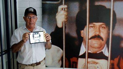 El-hermano-de-Pablo-Escobar-demanda-a-Apple-tras-supuesto--hackeo--de-su-celular