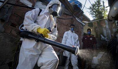 Brasil-se-aproxima-a-los-400.000-casos-de-coronavirus-y-a-las-25.000-muertes