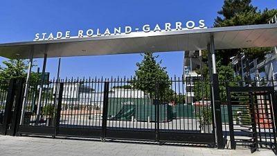 -Roland-Garros-se-jugara-con-publico-en-septiembre-proximo