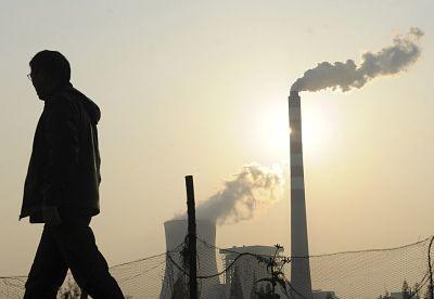 Vuelve-a-ser-alta-la-contaminacion-del-aire-en-China-tras-el-desconfinamiento