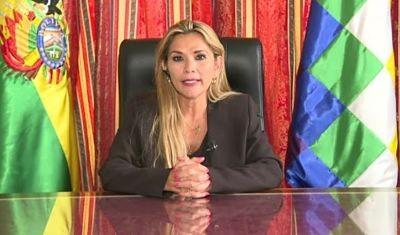 Presidenta-Ánez:--Mi-solidaridad-y-apoyo--al-comandante-Teran-internado-por-COVID-19