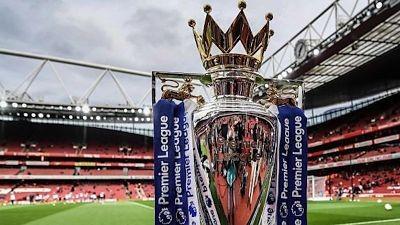 La-Premier-League-acuerda-reanudar-los-entrenamientos-