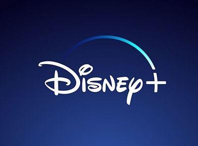 -Disney-lanza-su-primer-corto-con-tematica-LGBTI-y-protagonista-homosexual-